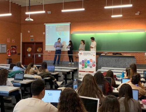 Profesor invitado, Facultad de Economía Universitat de Valencia. La tokenización de activos en blockchain con intervención de notario