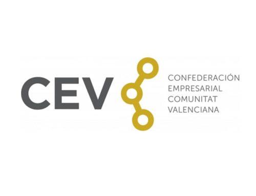 CEV – Confederación Empresarial de la Comunitat Valenciana – Comisión de I+D+i. Comisión de Promoción Empresarial y Emprendimiento