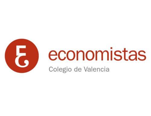 COEV – Colegio de Economistas de Valencia Colegiado nº 8.846