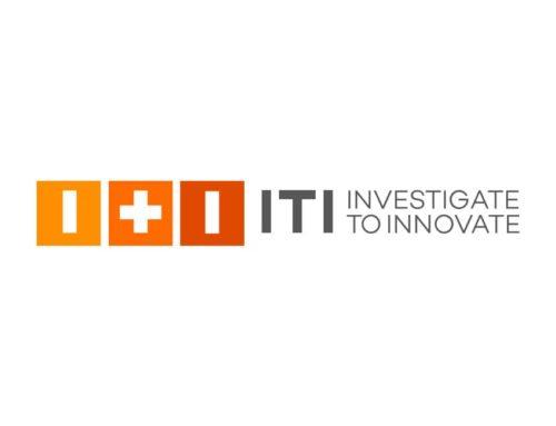 ITI – Instituto Tecnológico de Informática de la C. Valenciana