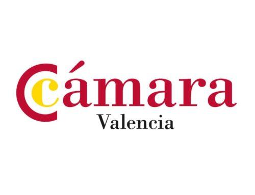 Cámara Valencia – Comisión de Emprendedurismo