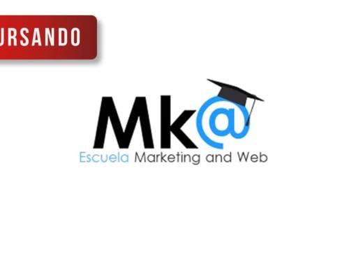 Master de Publicidad Online y Embudo de Ventas